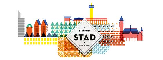 Nieuwsbrief Platform STAD