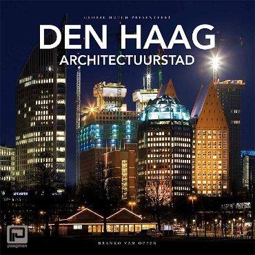 Den Haag Architectuurstad