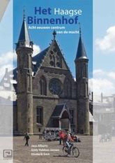 Het grafelijk en stadhouderlijk hof Den Haag - een overzicht van opgravingen en waarnemingen van 1770 t/m 2013