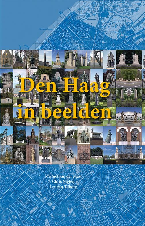 Den Haag in beelden