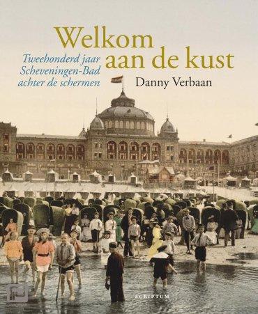 200 jaar Scheveningen Bad